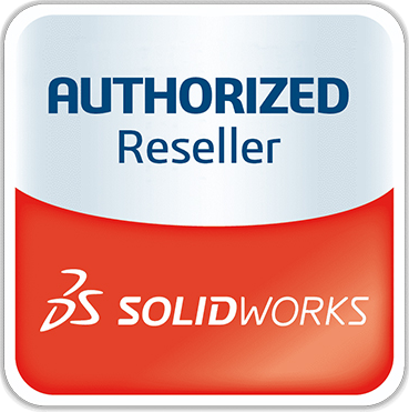 SOLIDWORKS DraftSight Software Reseller in Chennai, Coimbatore, TamilNadu